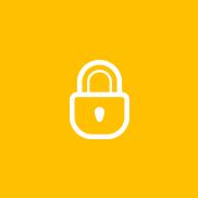网络信息安全-3